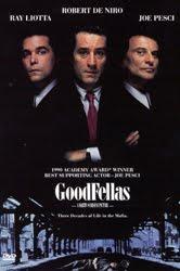 TGoodFellas