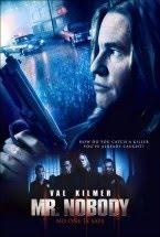 Mr. Nobody (2010) Subtitulado
