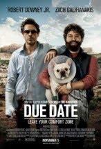 ver Due Date (2010) ver salidos de cuentas 2010