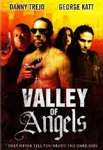 Valley of Angels (2008) Subtitulado