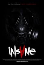 Insane (2010)
