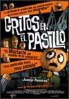 Ver Gritos en el pasillo (2007) online