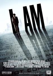 Ver I am (2010) online