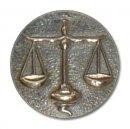 Equilibrio en los derechos
