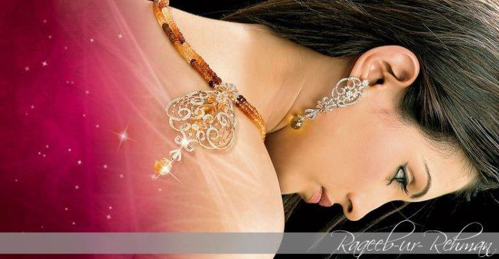 23557 10150167915615173 688825172 11869011 4471082 n - stunning diamond jewelry photoshoot