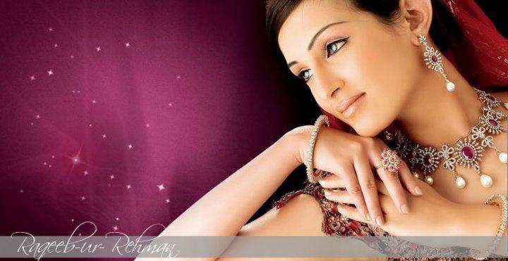 23557 10150167915630173 688825172 11869014 690526 n - stunning diamond jewelry photoshoot