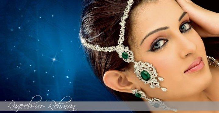23557 10150167915620173 688825172 11869012 4027849 n - stunning diamond jewelry photoshoot