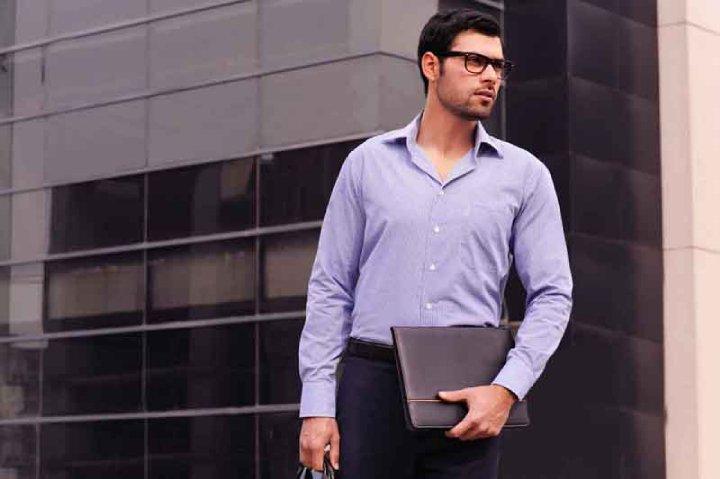 31347 399608337664 312754697664 4389815 3724430 n - Business Casual Menswear by Gul Ahmed