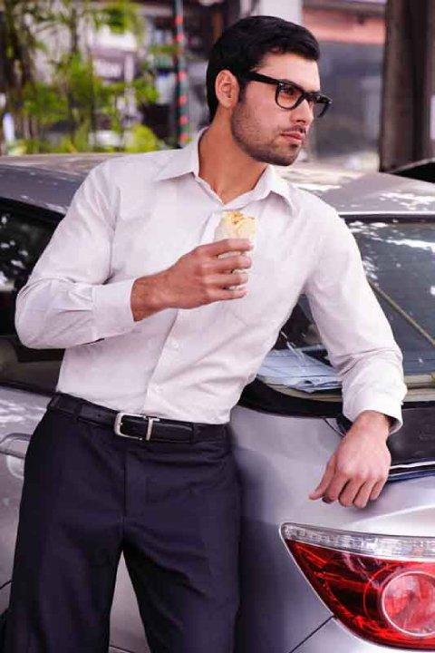 31347 399608347664 312754697664 4389817 5392051 n - Business Casual Menswear by Gul Ahmed