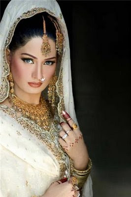 2 Latest Bridal Dresses Collections from Pakistan & India