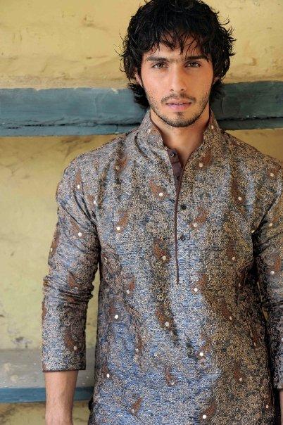 5031 115679350451 603070451 2912786 2931114 n - Munib Nawaz's Kurta Collection for Men