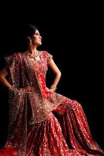 4830 102944680495 529705495 2536351 1096966 n - Amna Ajmal's Haute Couture 09' ...!!!!!!!!!!!!!