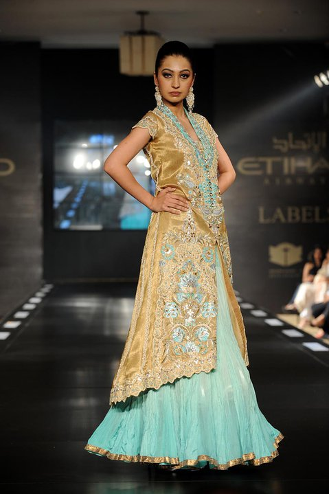 29440 397092914753 515754753 3962121 4818905 n - Faiza Sami n Nomi Ansari Collection