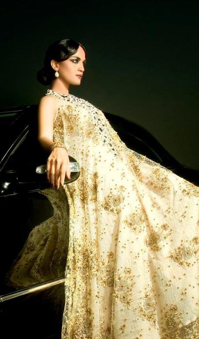 tabassum mughal haute couture tafreeh mela pakistani