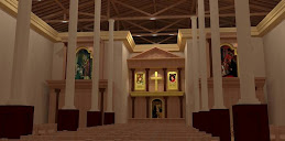 Iglesia de Humaita