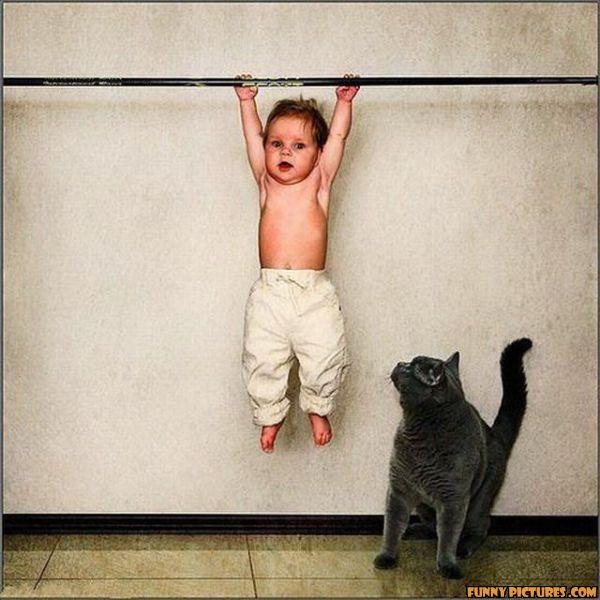 http://3.bp.blogspot.com/_XZEJOXcMQiI/TDlFUkehOvI/AAAAAAAAB2g/-kIm_If-fs0/s800/hang-on-baby.jpg