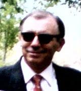 "Ángel González es ""Rusty Andecor"""