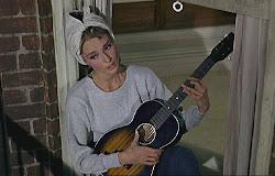 Mi eterna Audrey Hepburn