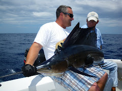 SENC Sailfish