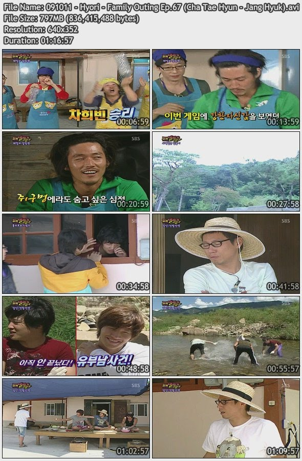 [091011] Hyori - Family Outing Ep.67 (Cha Tae Hyun - Jang Hyuk) 091011%2B-%2BHyori%2B-%2BFamily%2BOuting%2BEp.67%2B%28Cha%2BTae%2BHyun%2B-%2BJang%2BHyuk%29