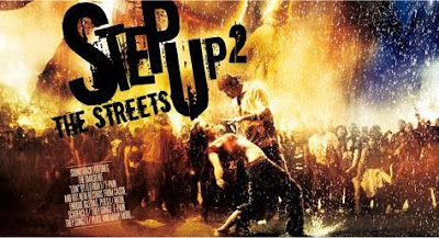 EVER NIGHT Step-Up-2-Streets-logo