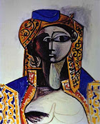 Pablo Picasso Paintings,Picasso Paintings,Picasso Painting Wallpapers .