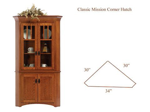 Excellent Dining Room Corner Hutch 500 x 375 · 41 kB · jpeg
