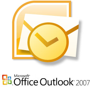 Memperbaiki Data Files Microsoft Office Outlook 2007 Lukman Note S