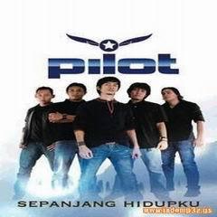 free download lagu mp3 Sepanjang Hidupku - Pilot + syair dan Lirik serta gambar kunci chord gitar lengkap terbaru 2013 , Video Klip