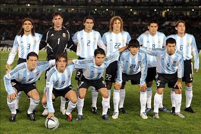 Argentina_WorldCup