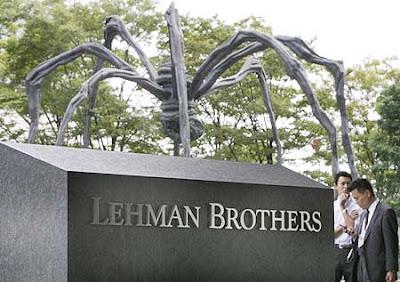 Lehmnan Brothers