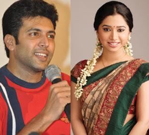 JayamRavi_aarthi_wedding