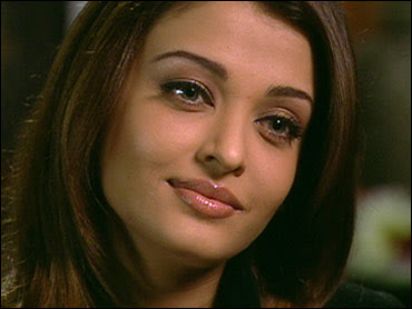 Aishwarya Rai Latest Hairstyles, Long Hairstyle 2011, Hairstyle 2011, New Long Hairstyle 2011, Celebrity Long Hairstyles 2040