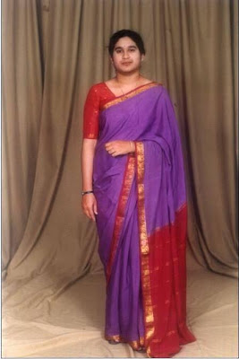Sachin rare photo