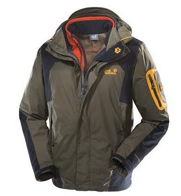 jack wolfskin clothing