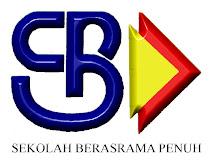 +I am budak SBP 2004-2008+