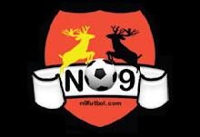 +Negeri Sembilan Futbol Team+