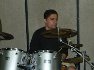 Pb. Marcos André