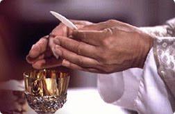 துவக்கக்கால திருச்சபையில் குருத்துவம் Pic_priesthood2