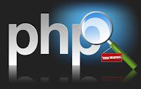 إليك كتابين لتعلم لغة PHP و HTML من الألف إلى الياء :