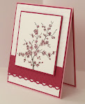Cards Posted on My Other Blog