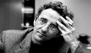 Roberto Bolaño - El bibliotecario valiente