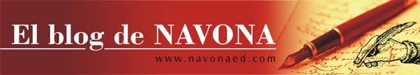 El blog de Navona