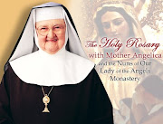 Mother Angelica Videos