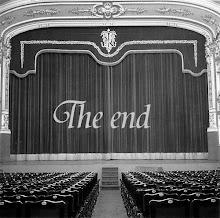 el teatro de los horrores