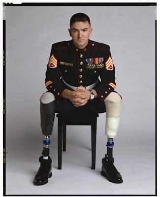 http://3.bp.blogspot.com/_X_d6JjJ00I4/SJCJrhl6m5I/AAAAAAAAOzM/OXRRaSRDGe0/s400/soldier+no+legs+2007-09-08-JohnJones1.jpg