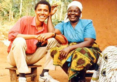 http://3.bp.blogspot.com/_X_d6JjJ00I4/SLd_hfHoqnI/AAAAAAAAPTo/Mrqo9GPK12U/s400/ObamaFalseGrandmother.jpg