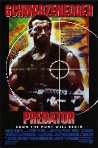 Predator คนไม่ใช่คน