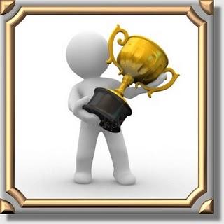 http://3.bp.blogspot.com/_X_nn_wfpv40/S--T8Vdct9I/AAAAAAAABPY/zuCTZt_cDWw/s1600/islamabangan-wordpress-com-award+dari+dj+site.jpg