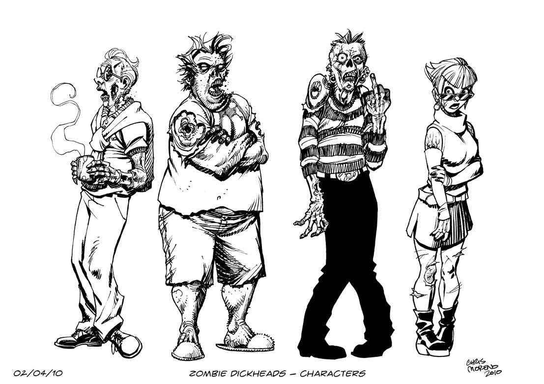 [Zombie+Dickheads_char.jpg]